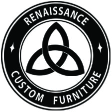 Renaissance Custom Furniture
