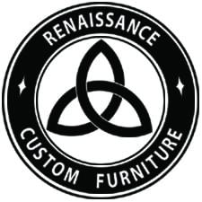 Renaissance Custom Furniture